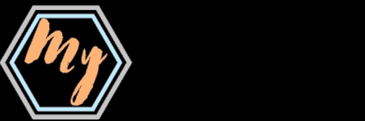 Cornish Holiday Cottage logo