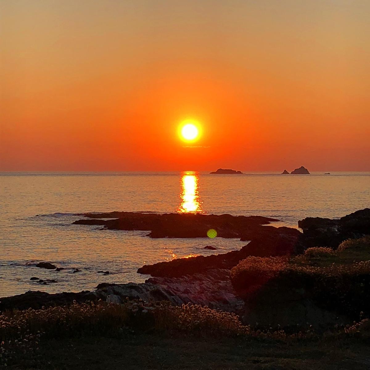 Treyarnon Bay-Sunset-small-web-1